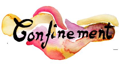 Logo de la Chaîne créa